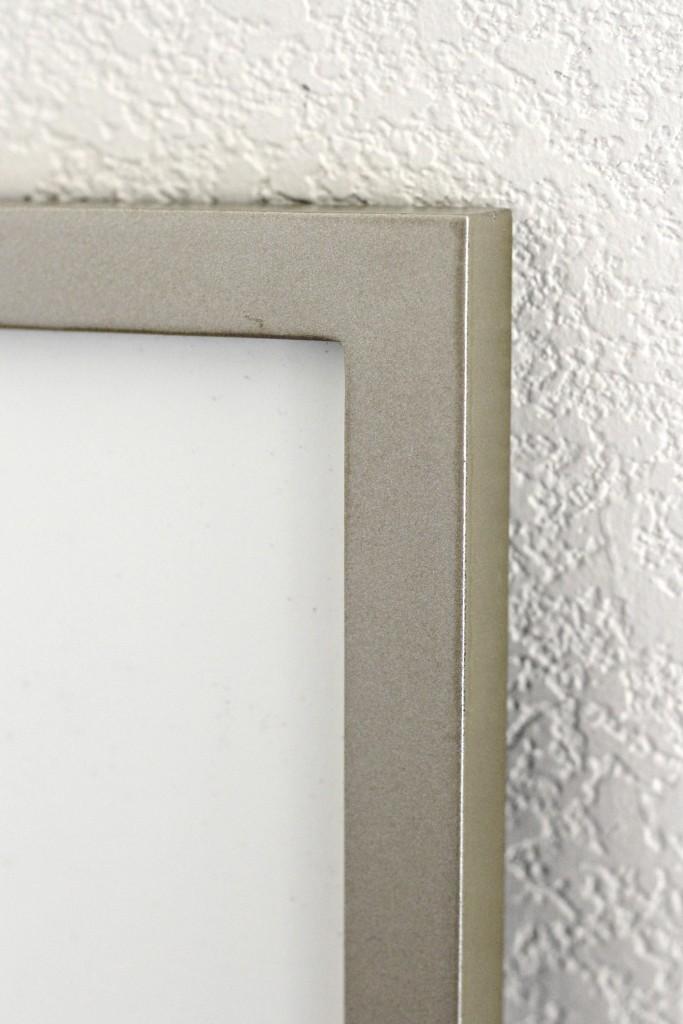 framed-feather-metallic-frame