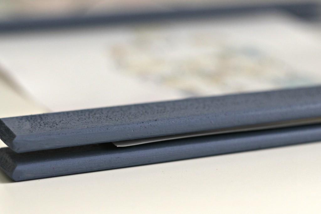 instant-frame-magnetic-strips