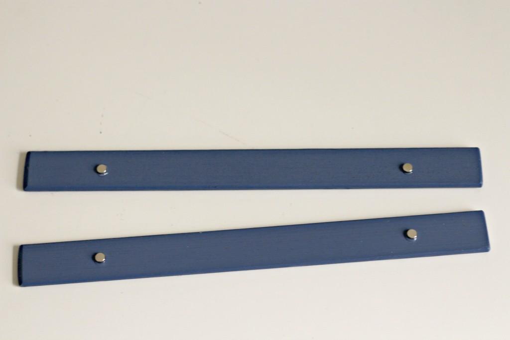 instant-frame-magnets