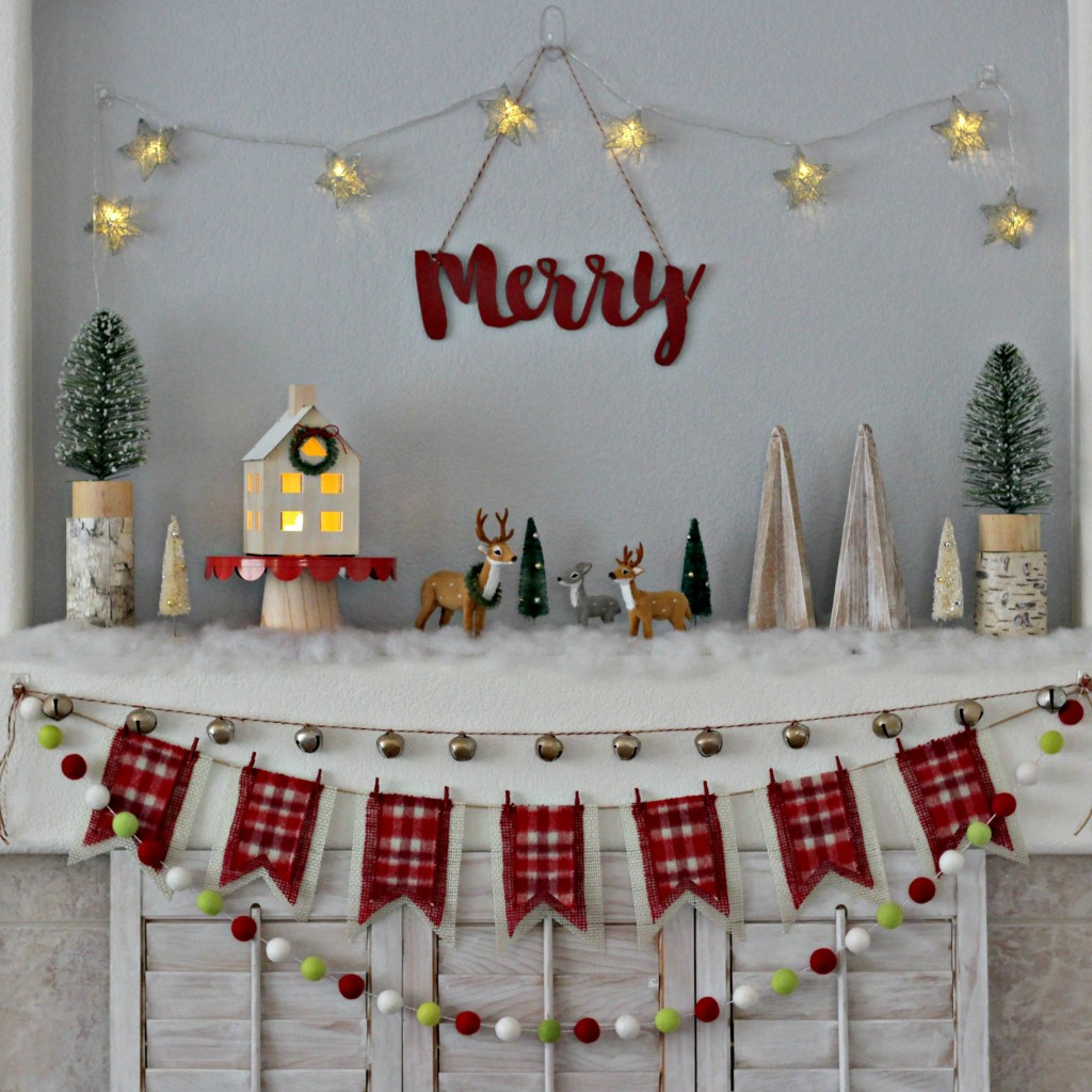 merry-woodland-mantel