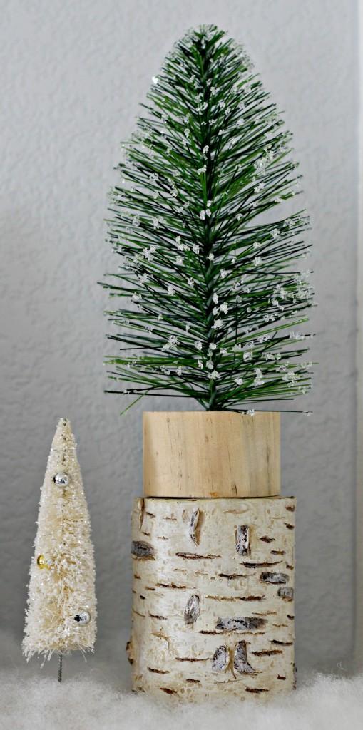 merry-woodland-mantel-wood-candle