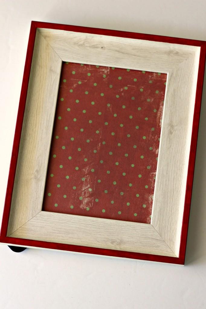 scrabble-tile-christmas-tree-painted-frame