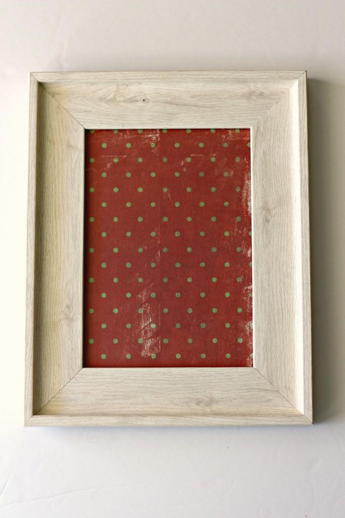 scrabble-tile-christmas-tree-scrapbook-paper