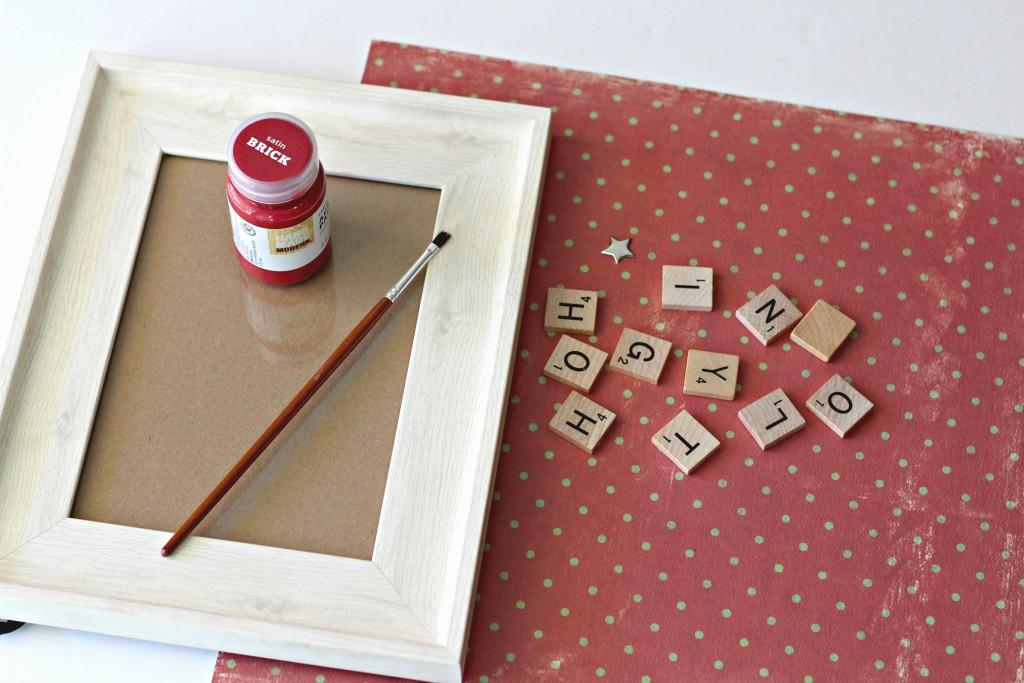 scrabble-tile-christmas-tree-supplies