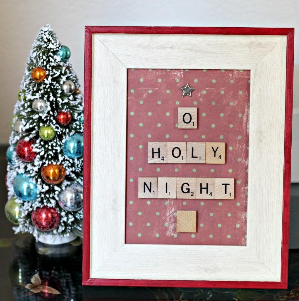 scrabble-tile-christmas-tree-teaser