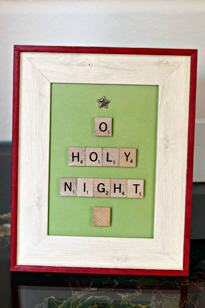 scrabble-tile-o-holy-night-tree