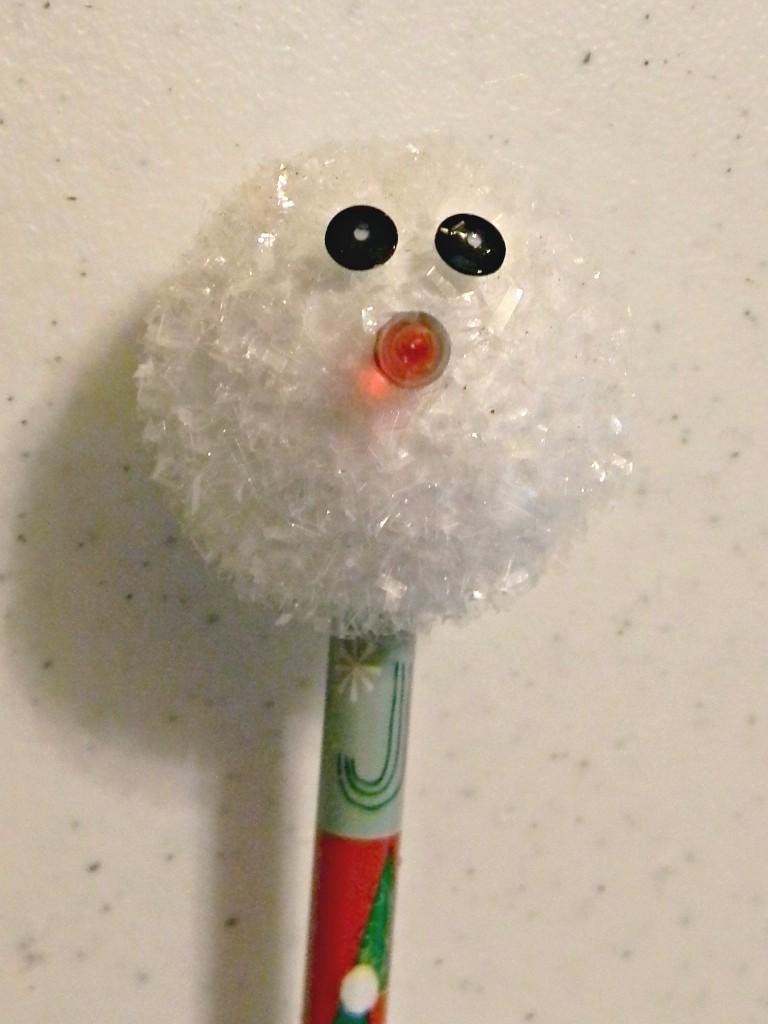snowman-pencil-topper-eyes