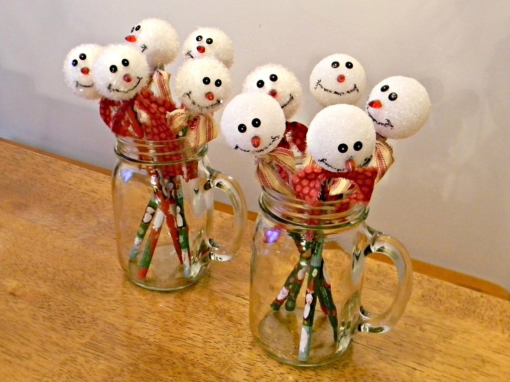 snowman-pencil-toppers-for-gifts
