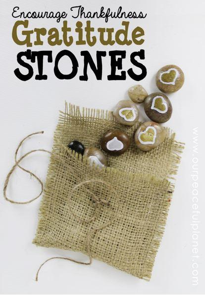 gratitude-stones