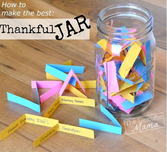 thank-jar