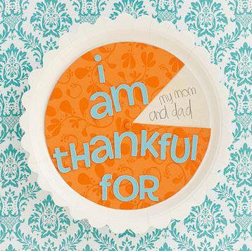 thankful-pie
