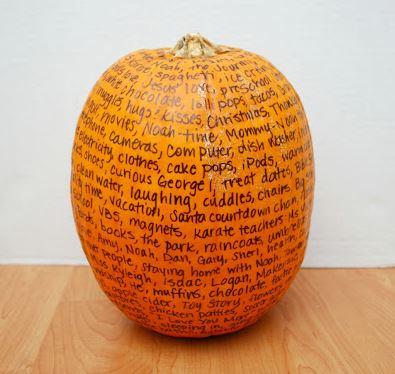 thankful-pumpkin