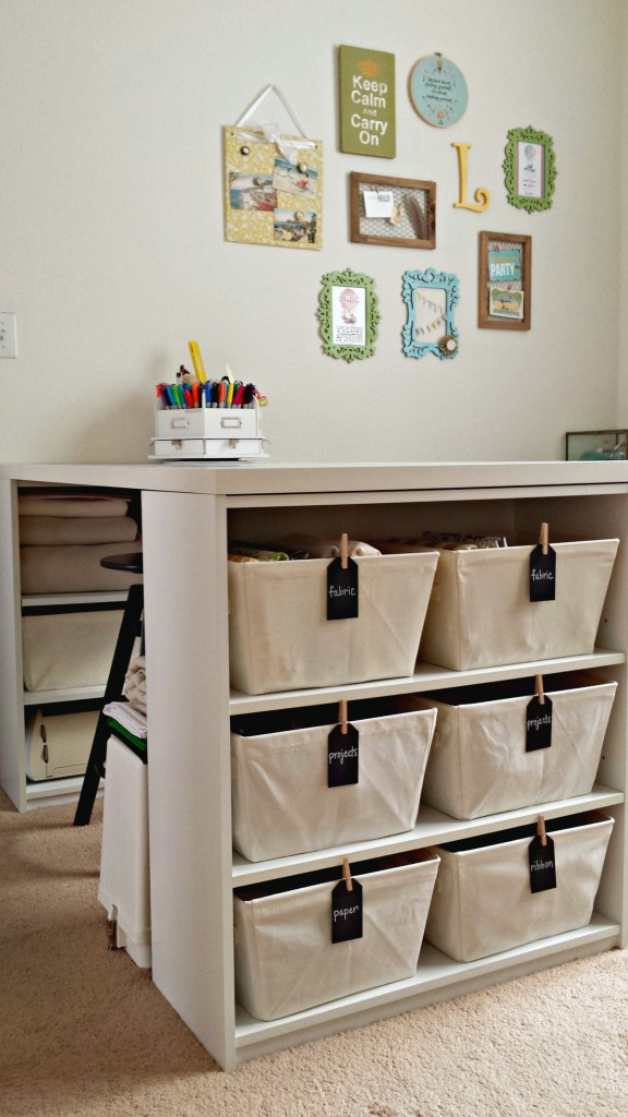 craft-room-tour-craft-desk