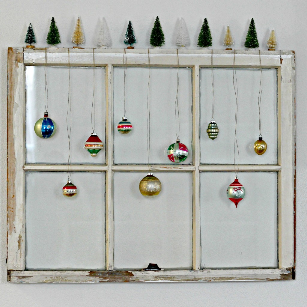 decorate-with-ornaments-on-windows