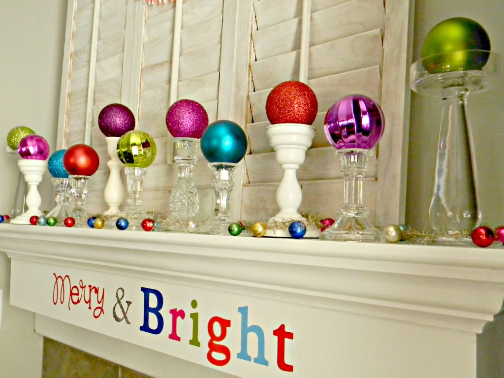 decorating-with-ornaments-on-candle-stands