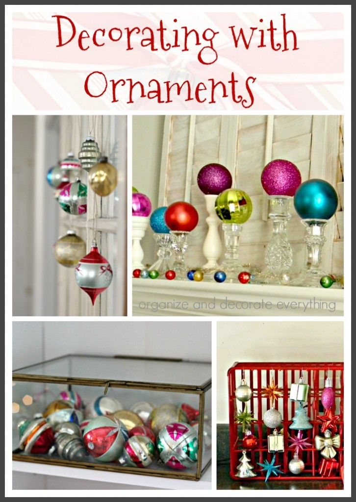 decorating-with-ornaments-throughout-the-house