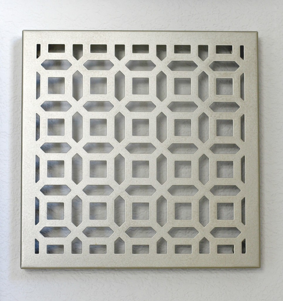 hall-cabinet-gallery-wall-metal-piece