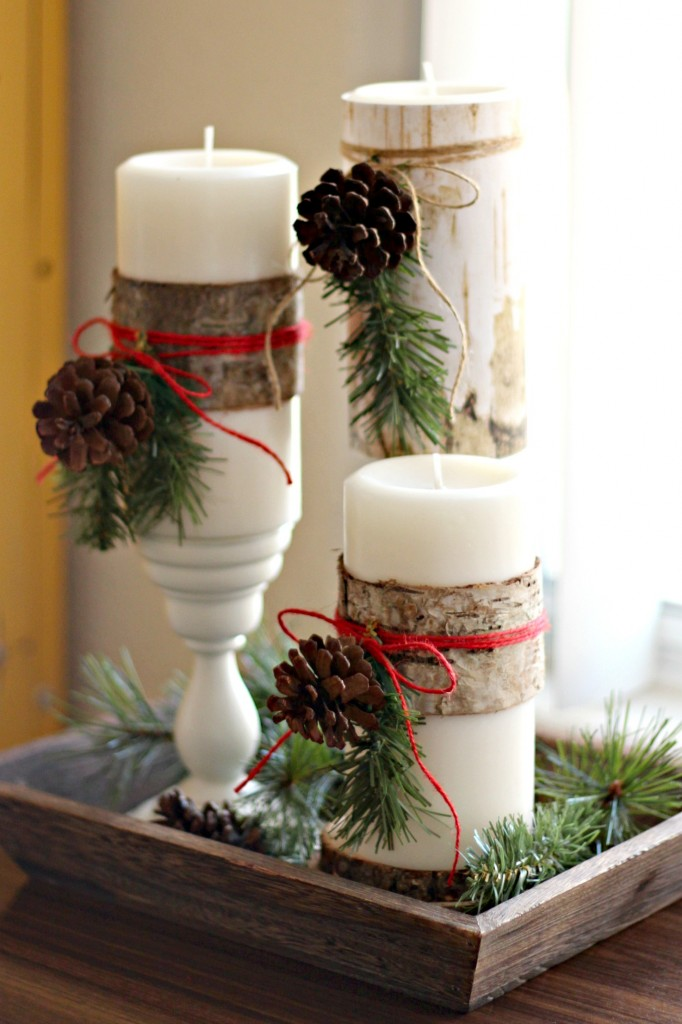holiday-home-tour-candles