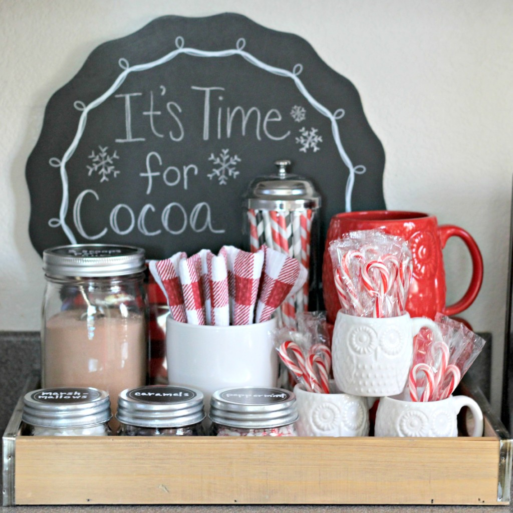 holiday-home-tour-cocoa-bar