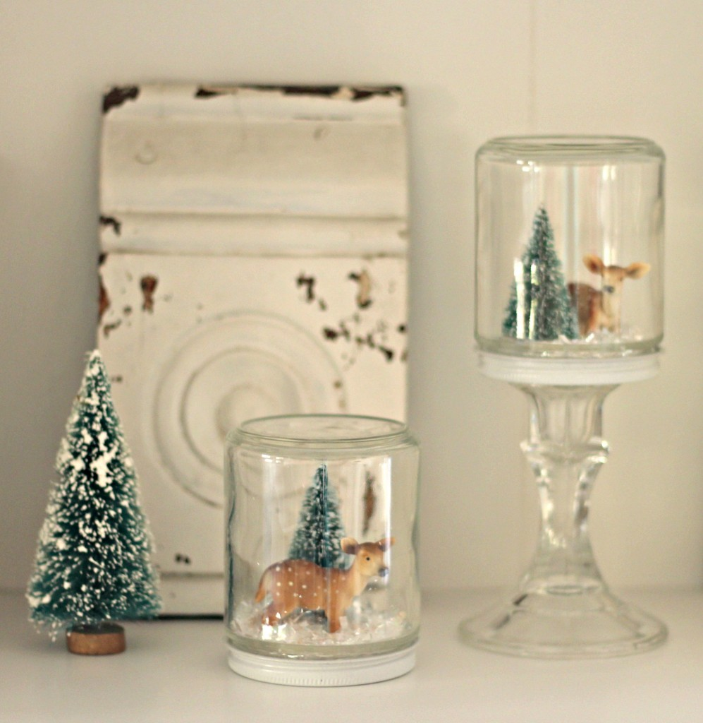 holiday-home-tour-waterless-snow-globes
