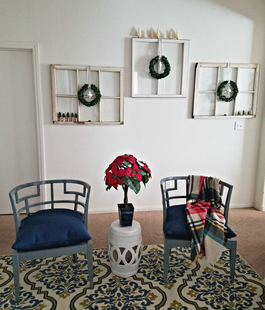holiday-home-tour-window-wall