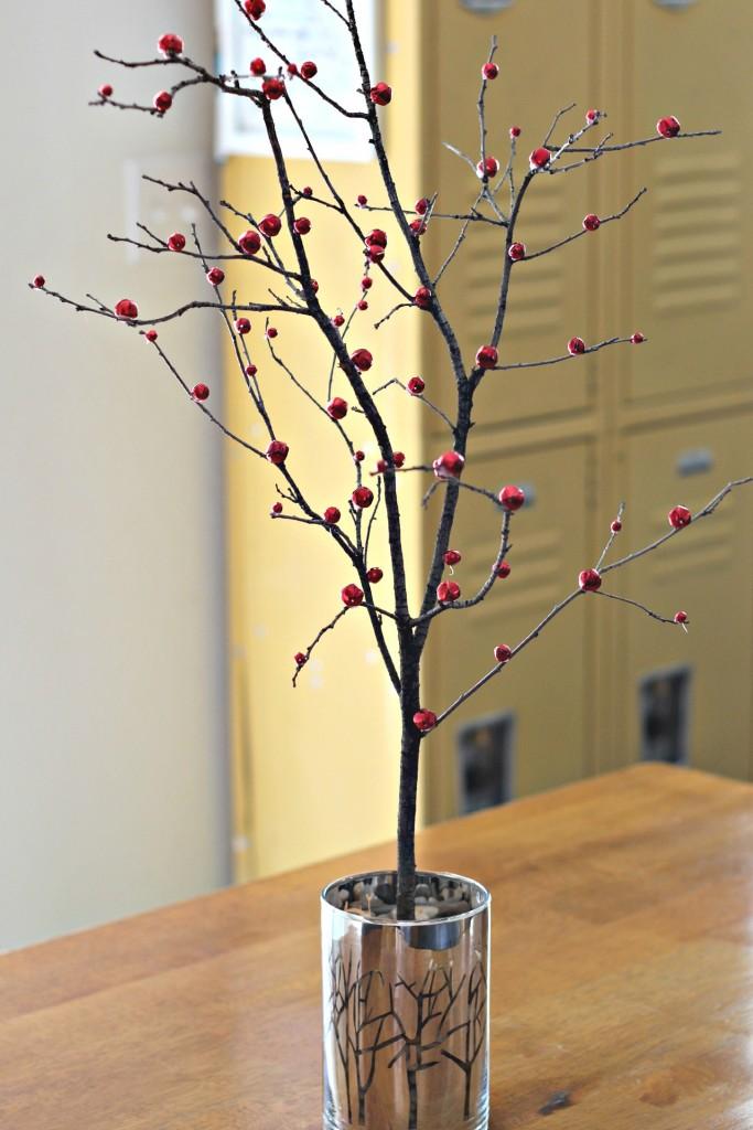 jingle-bell-tree-12