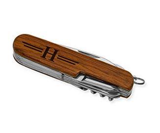 monogram-knife