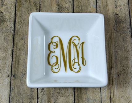 monogram-ring-dish