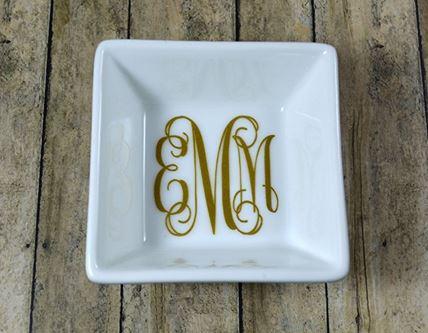 monogram-ring-dish