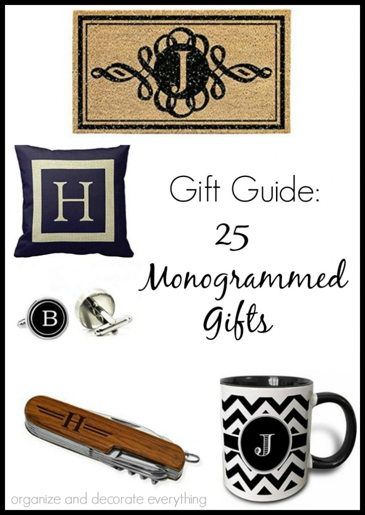 monogrammed-gifts-for-everyone-on-your-list