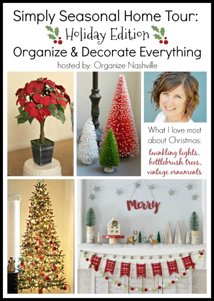 simply-seasonal-home-tour-holiday-edition