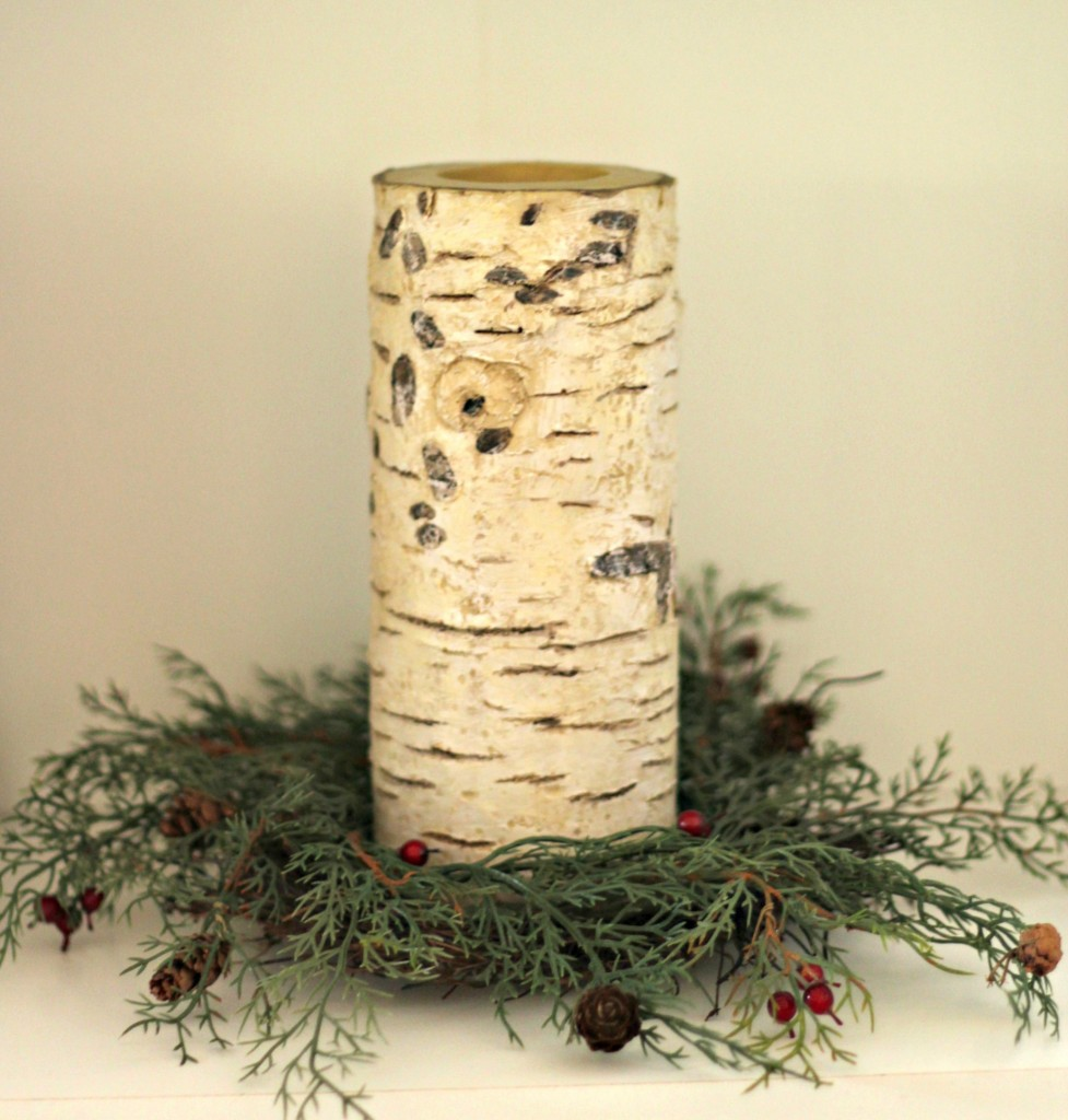 thrifty-christmas-decorating-candle