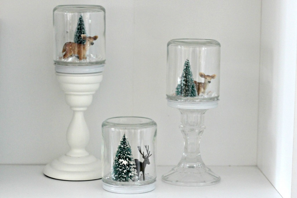 thrifty-christmas-decorating-food-jars