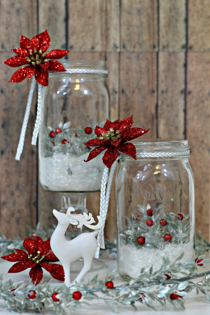 thrifty-christmas-decorating-jars