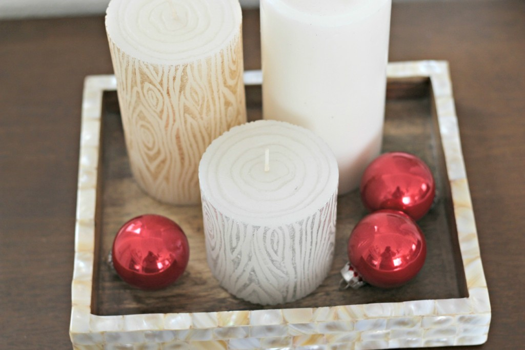 thrifty-christmas-decorating-little-tray