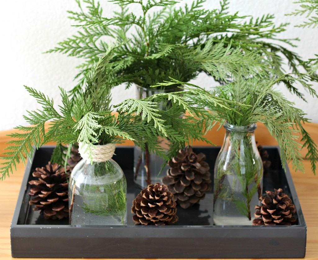 thrifty-christmas-decorating-pine-boughs