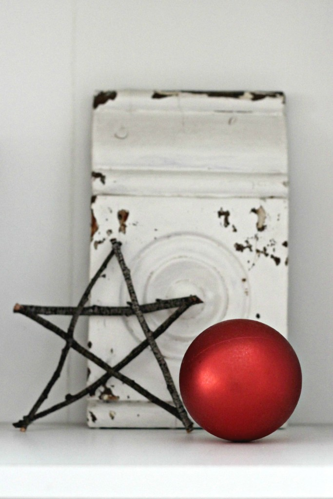 thrifty-christmas-decorating-stick-star
