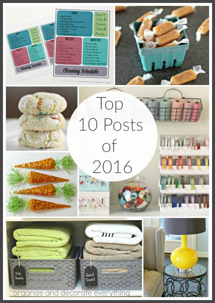 top-10-posts-of-2016