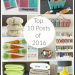 Top 10 Blog Posts of 2016