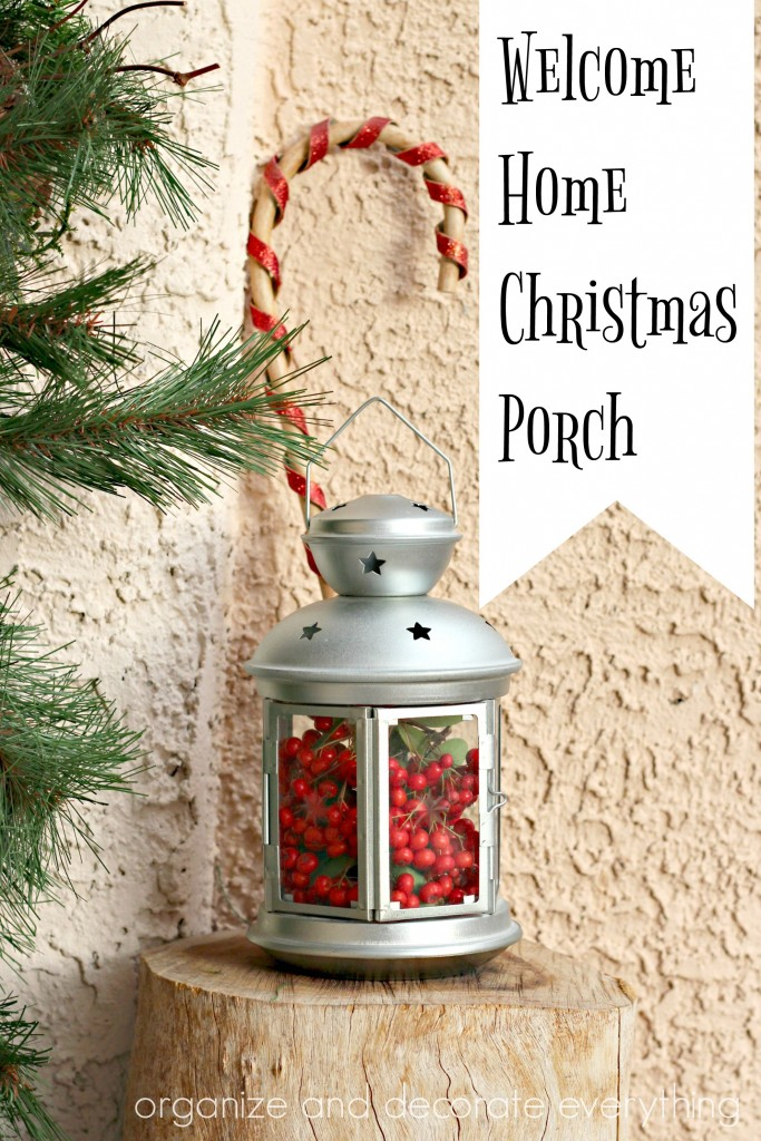 welcome-home-christmas-porch-simple-decorations