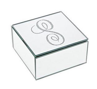 monogram-glass-box