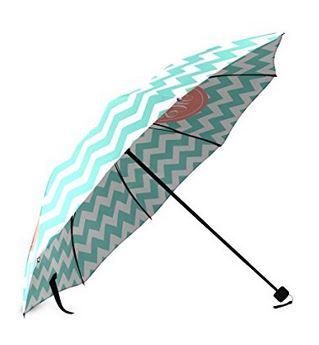 monogram-umbrella