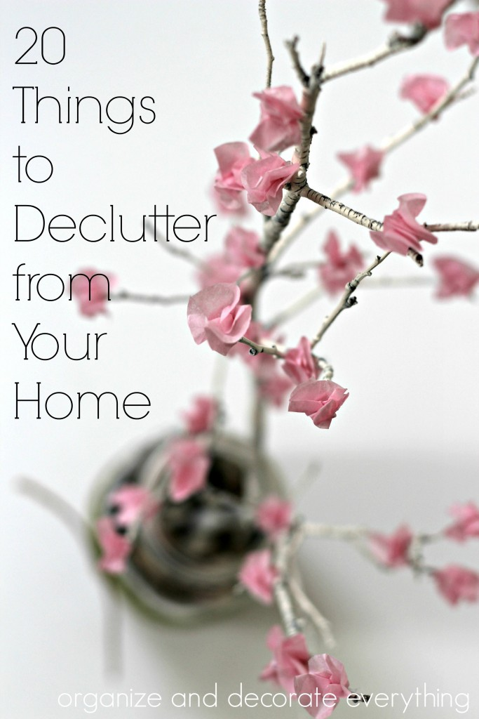 20-things-to-declutter-from-your-home-by-organize-and-decorate-everything