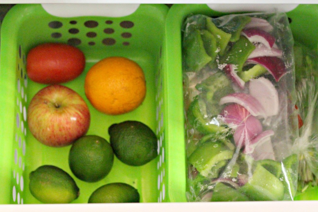 dollar-general-kitchen-organizing-9