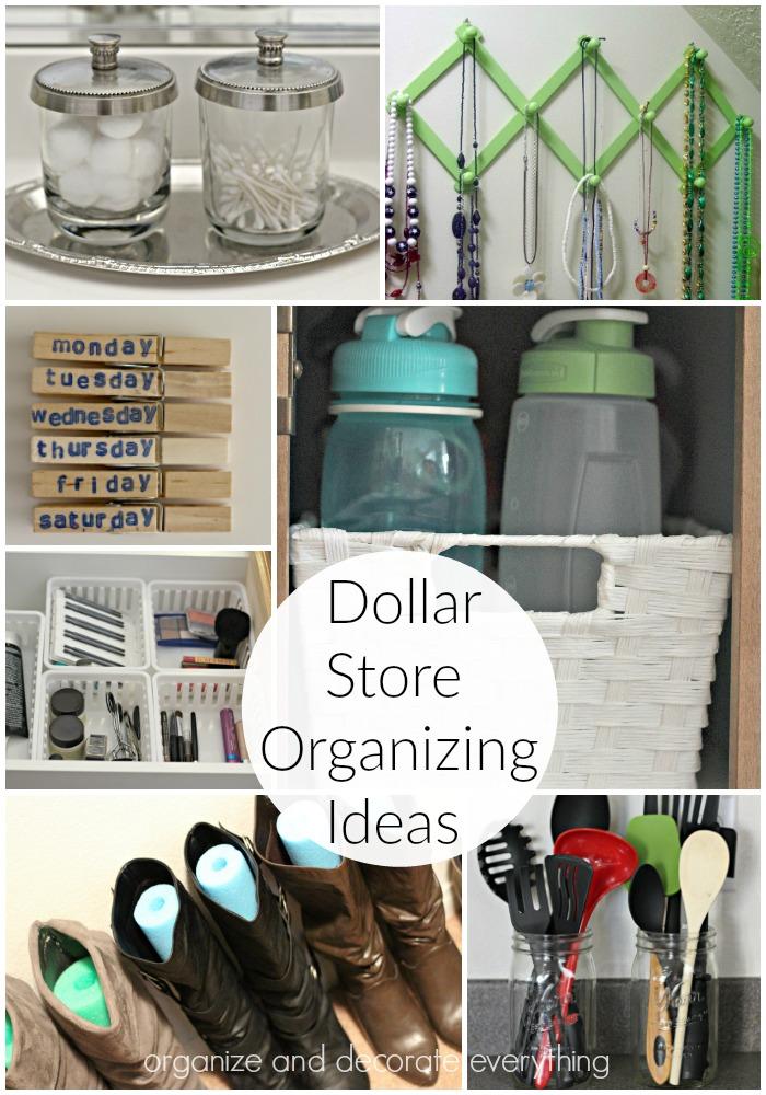 dollar-store-organizing