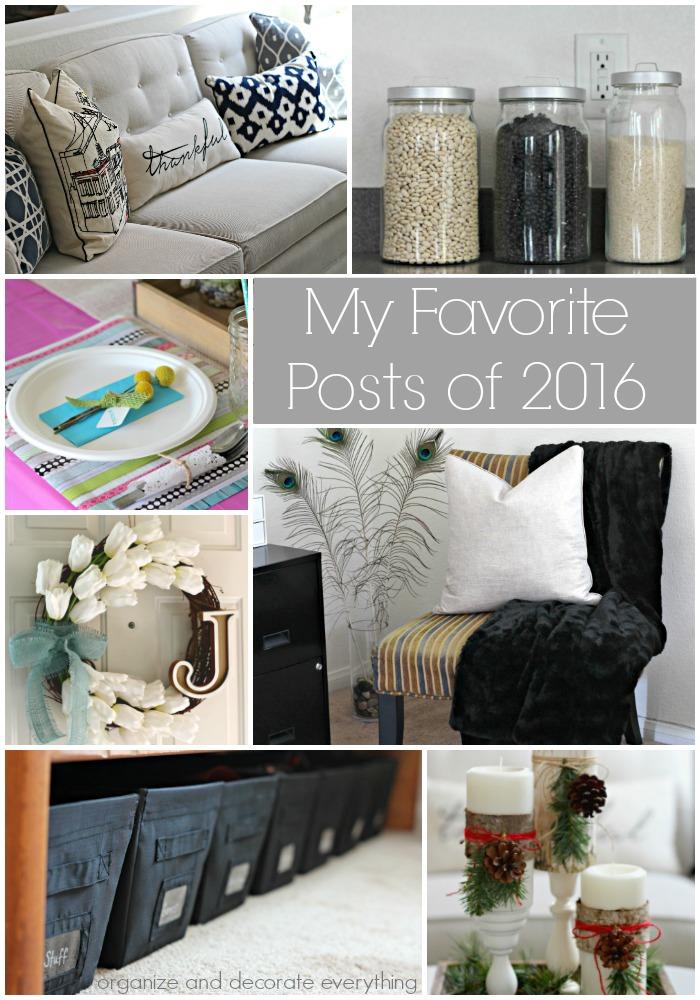 my-favorite-posts-2016