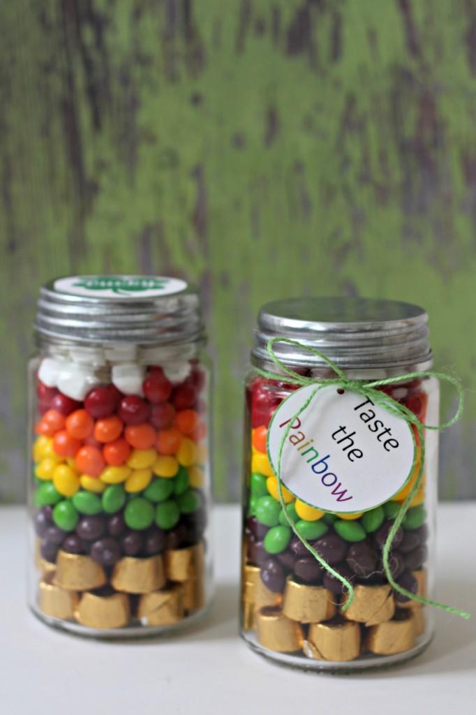rainbow-candy-jars