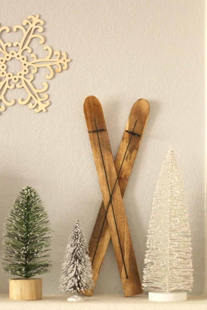 winter-trees-mantel-skis