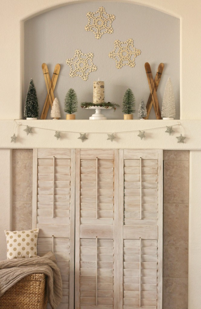 winter-trees-mantel-with-shutters