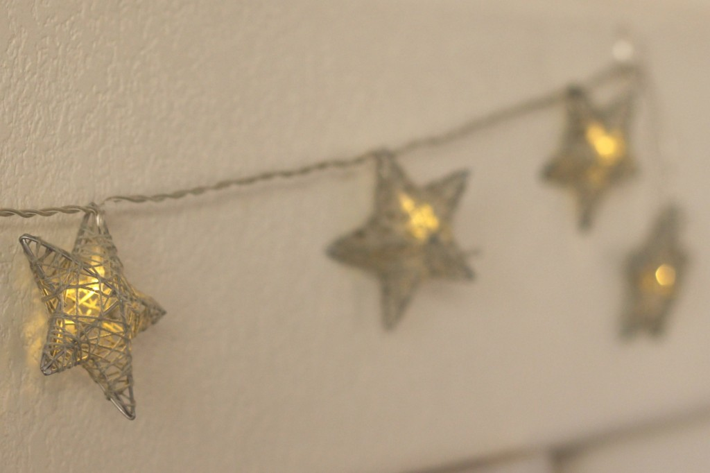 winter-trees-mantel-with-stars